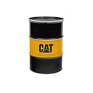 CAT DEO SYN 5W-40