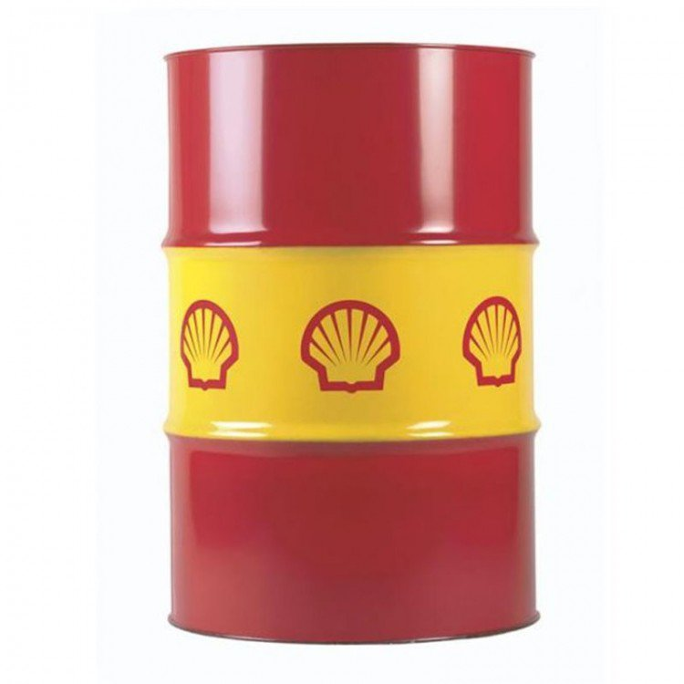 SHELL Helix ULTRA AM-L 5W-30